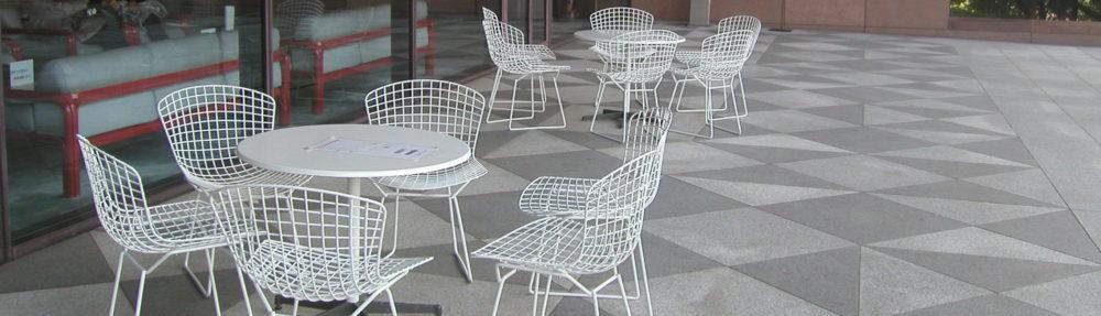 (腰痛治療、腰痛対策) 茨城県水戸市身体バランス整体瀬戸島研究所